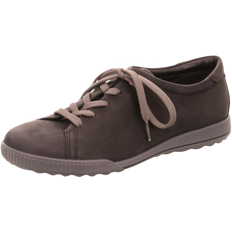 1ae88f75546c8e amp  23402302001 Schuh Damen Gmbh Co Ecco Sneaker Benner Schuhe 7xwgw0Hv